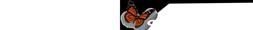 Malerische Wohnideen Logo